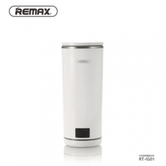 Remax Lehor Smart Cup RT-IG01