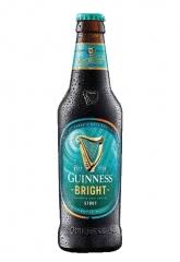 Guinness Bright