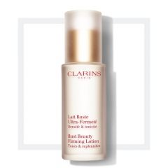 CLARINS Bust Beauty Firming Lotion (50 ml)