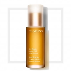 CLARINS Bust Beauty Extra Lift Gel 50 ml