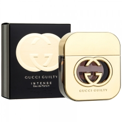 Gucci Guilty Intense EDP Spray 50ML