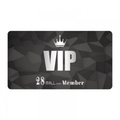 28Mall.com VIP members Offers