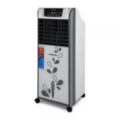 Pensonic Air Cooler PAC-323