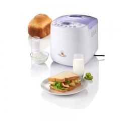 Pensonic Bread Maker PBM-2000