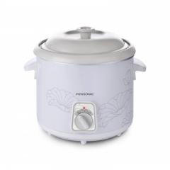 Pensonic Slow Cooker PSC-301