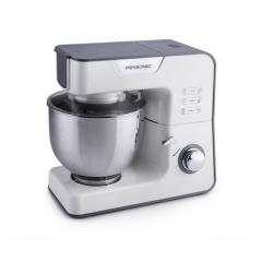 Pensonic 10000W Stand Mixer PM-6001