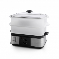 Pensonic Food Steamer PSM-162S