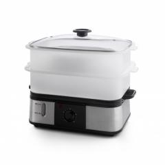 Pensonic Food Steamer PSM-162S