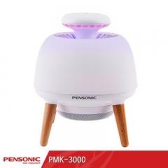 Pensonic Mosquito Trap UFO PMK-3000